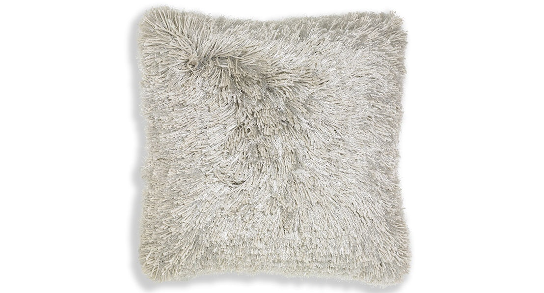 Palazzo Square Cushion by Maison