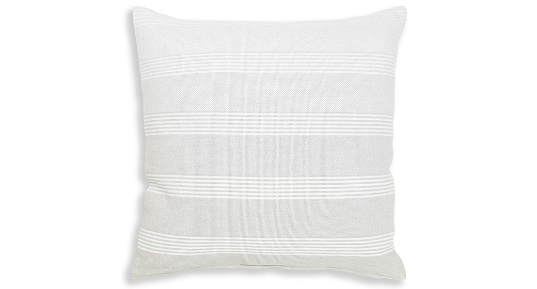 Shade Square Cushion by Maison