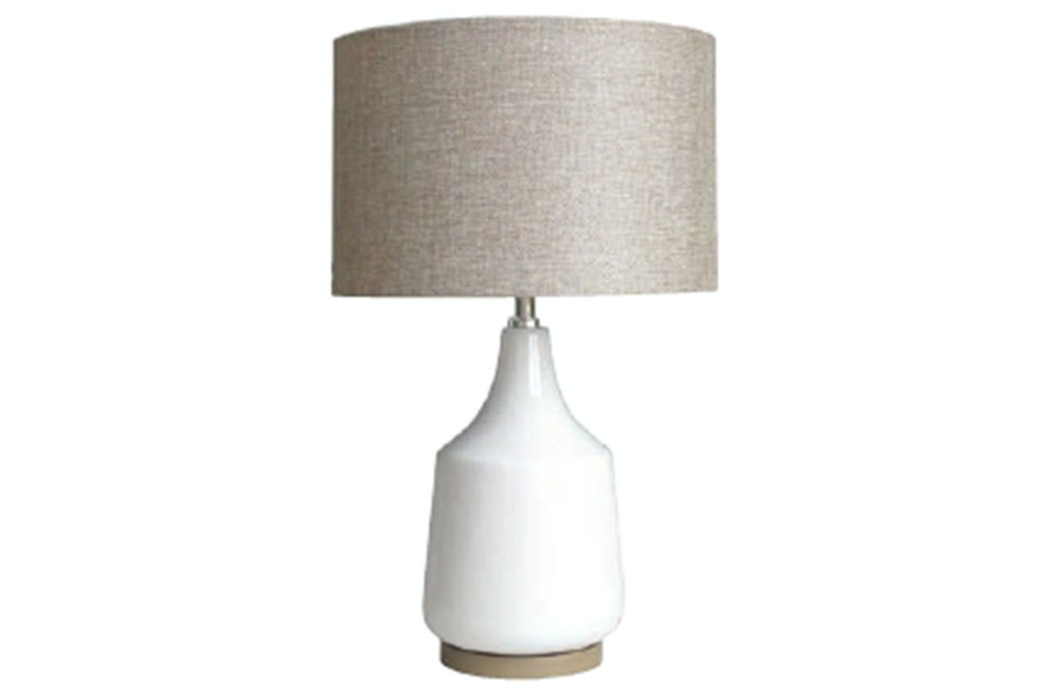 Torquay Table Lamp by Shady Lady