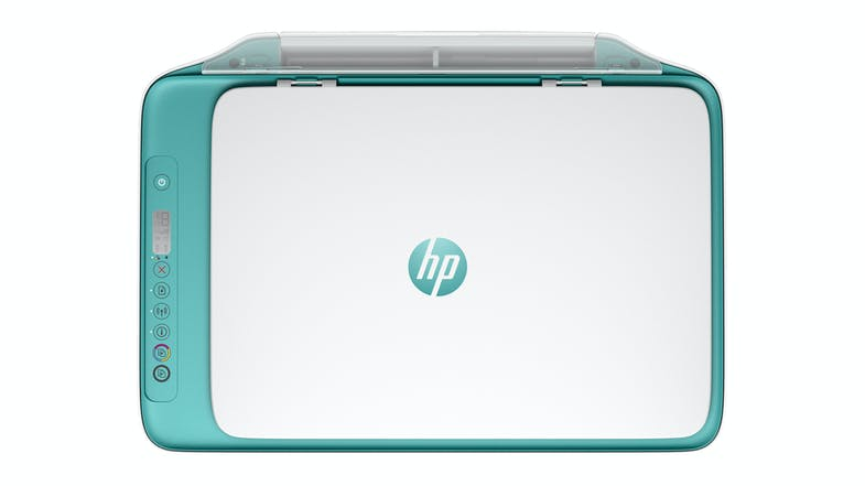 HP DeskJet 2623 All-in-One Printer