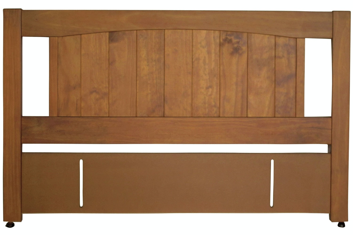 Calais King Headboard by Coastwood Furniture