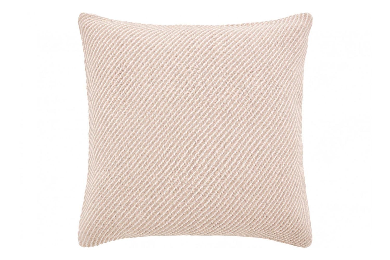 Cafe Cushion