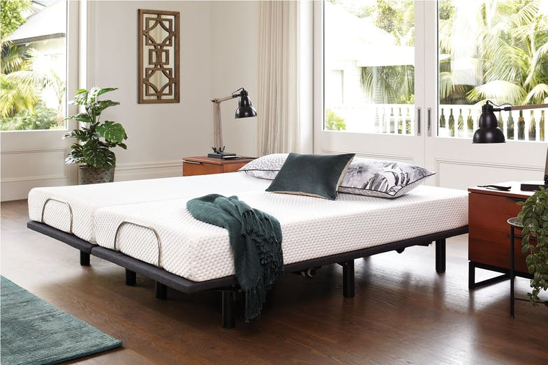 Split King Beds Nz