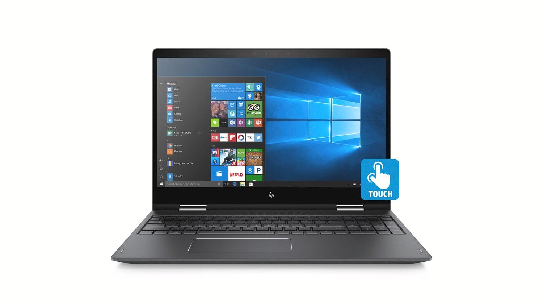 hp envy x360 15 bq003au 2 in 1 laptop harvey norman new zealand rh harveynorman co nz