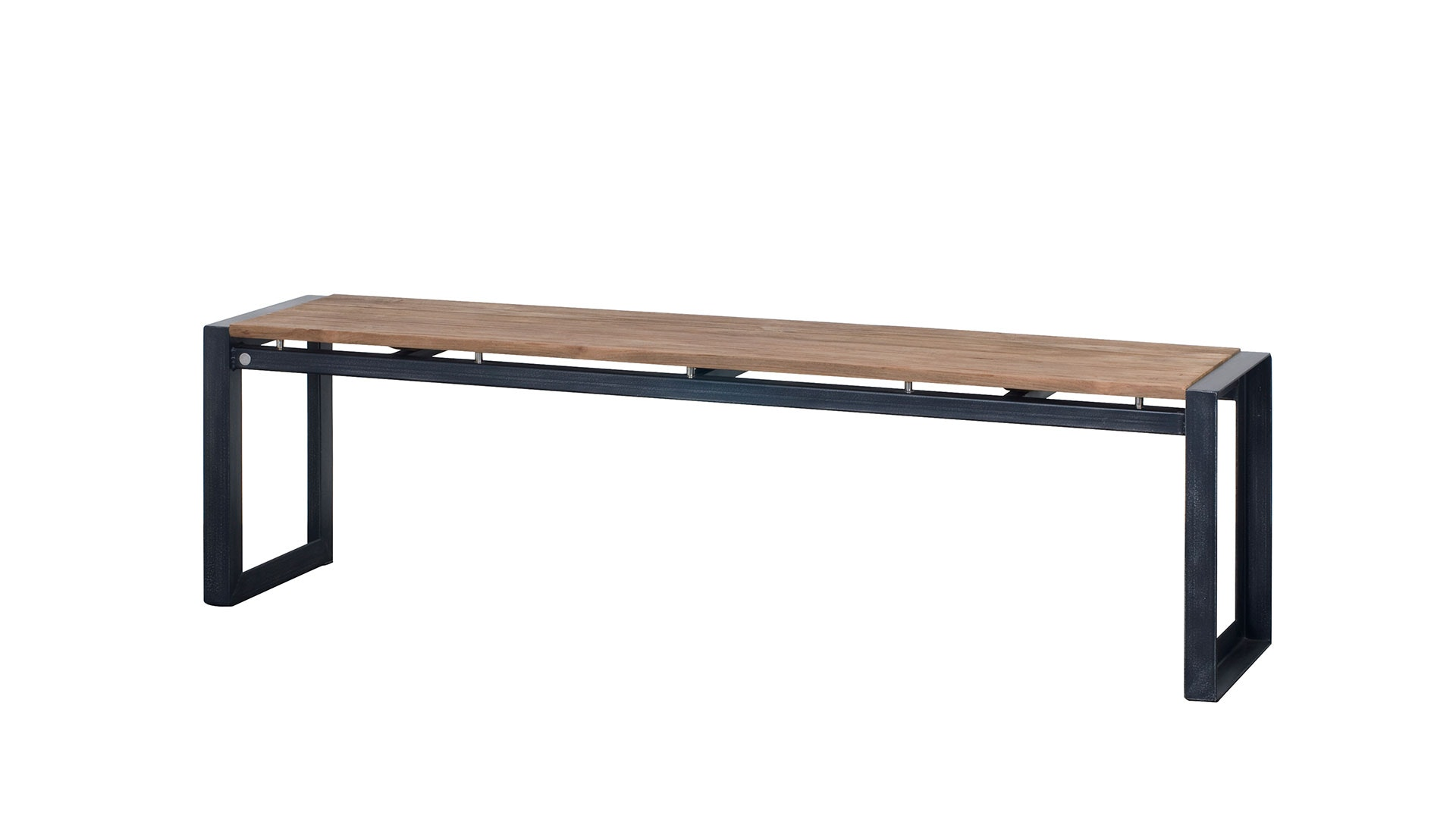 Fendy 1650mm Bench Seat by D Bodhi Furniture