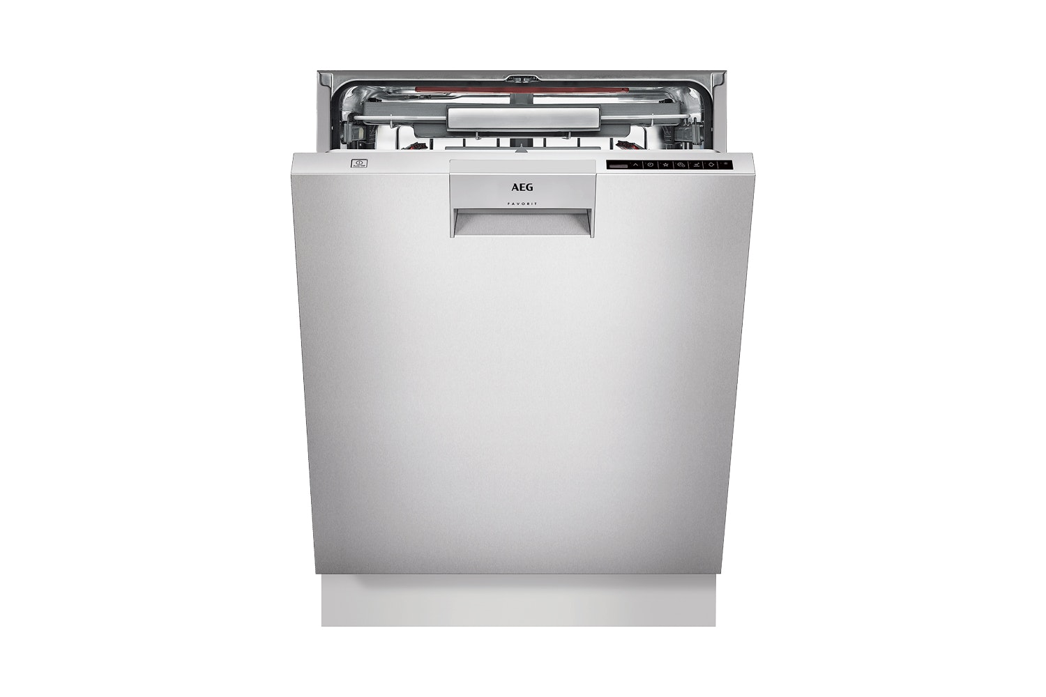 How to choose a dishwasher: selection criteria expert advice 73