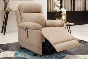 Lounge Suites Couch Chairs Sofa Coffee Tables Amp More