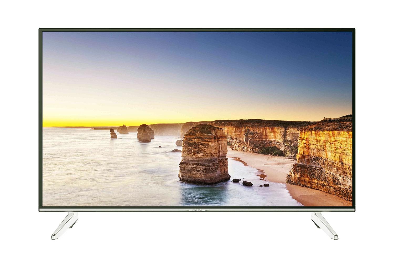 LCD LED TV – Smart TV Sony TV Panasonic TV