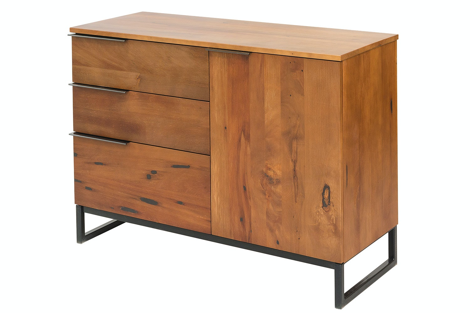 Matai Bay 1120 Buffet by Sorenson Furniture