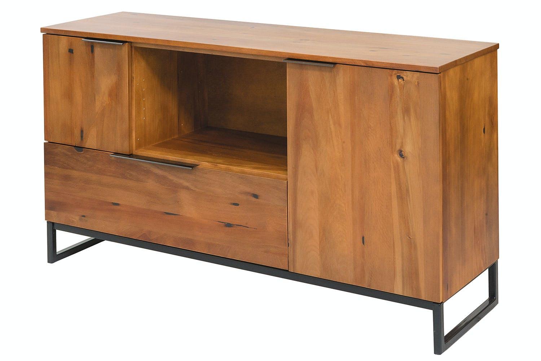 Matai Bay 1500 Mm Buffet By Sorenson Furniture Harvey Norman New