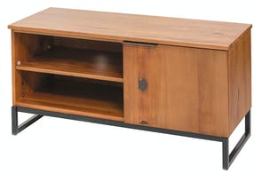 Matai Bay 1120 Entertainment Unit by Sorenson Furniture