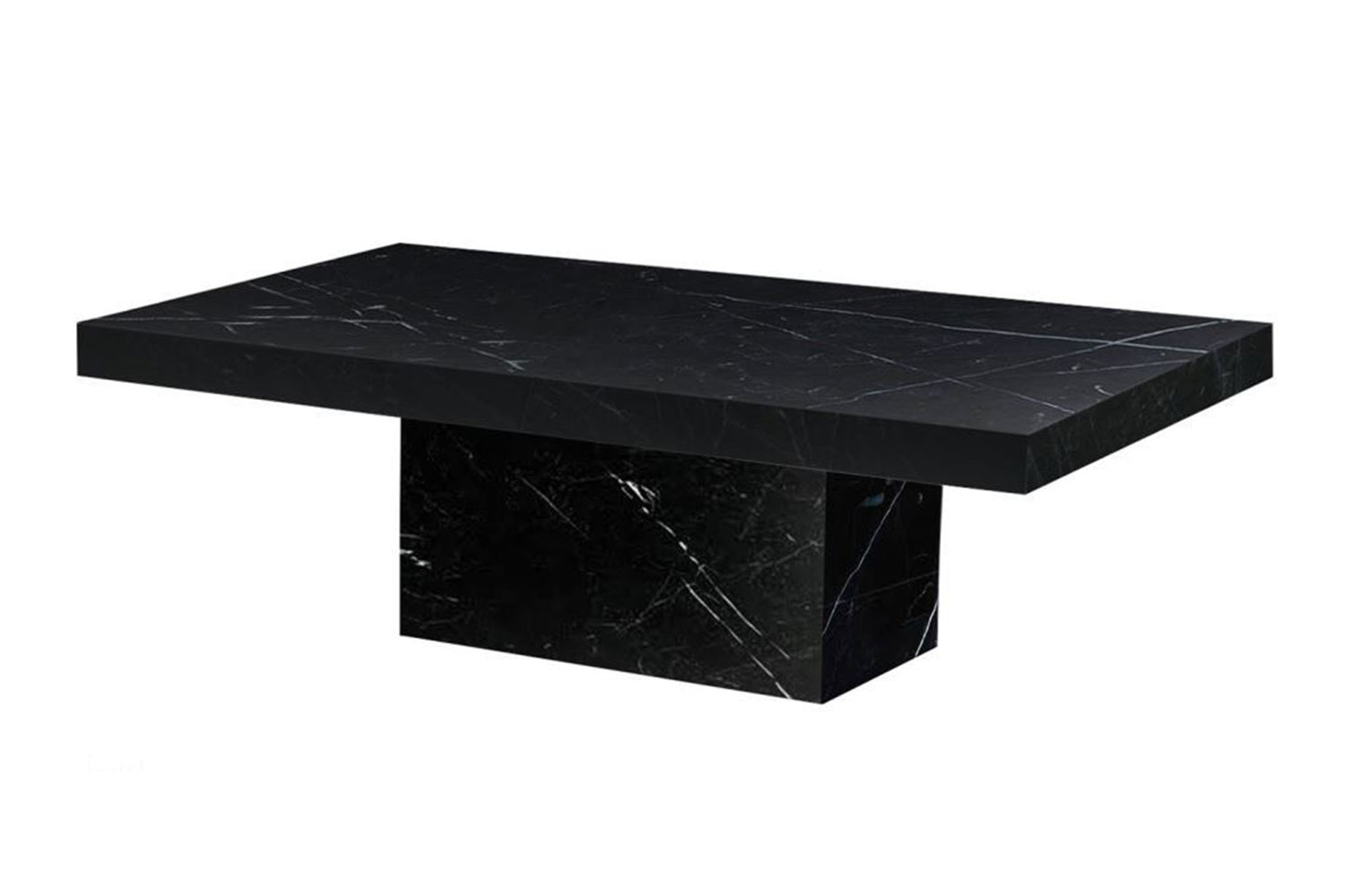 Noche2 Coffee Table by Collage
