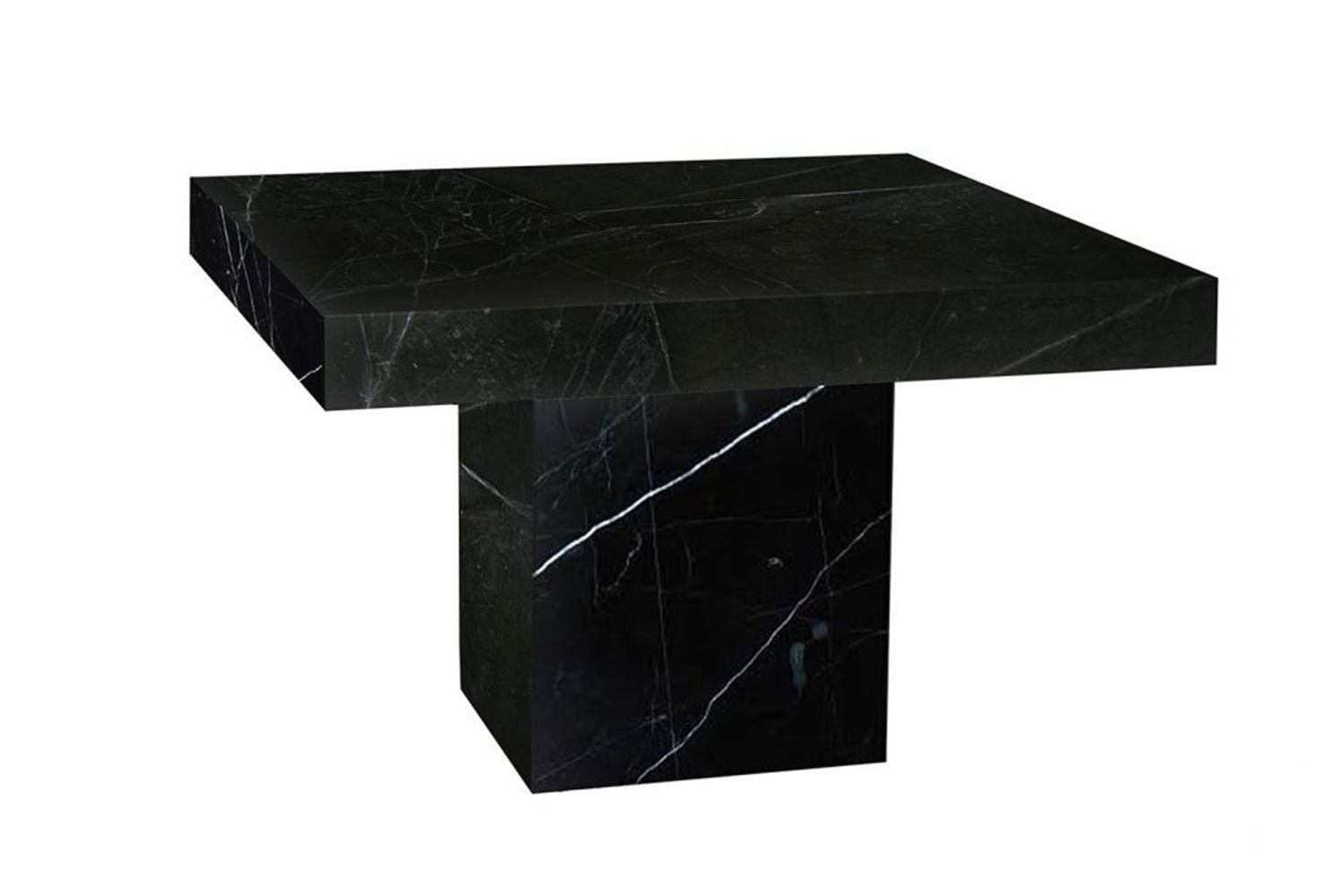 Noche2 Side Table by Collage