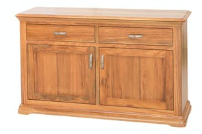 Opera Buffet 1400 by Sorensen Furniture