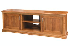 Opera Entertainment Unit 2000 by Sorensen Furniture