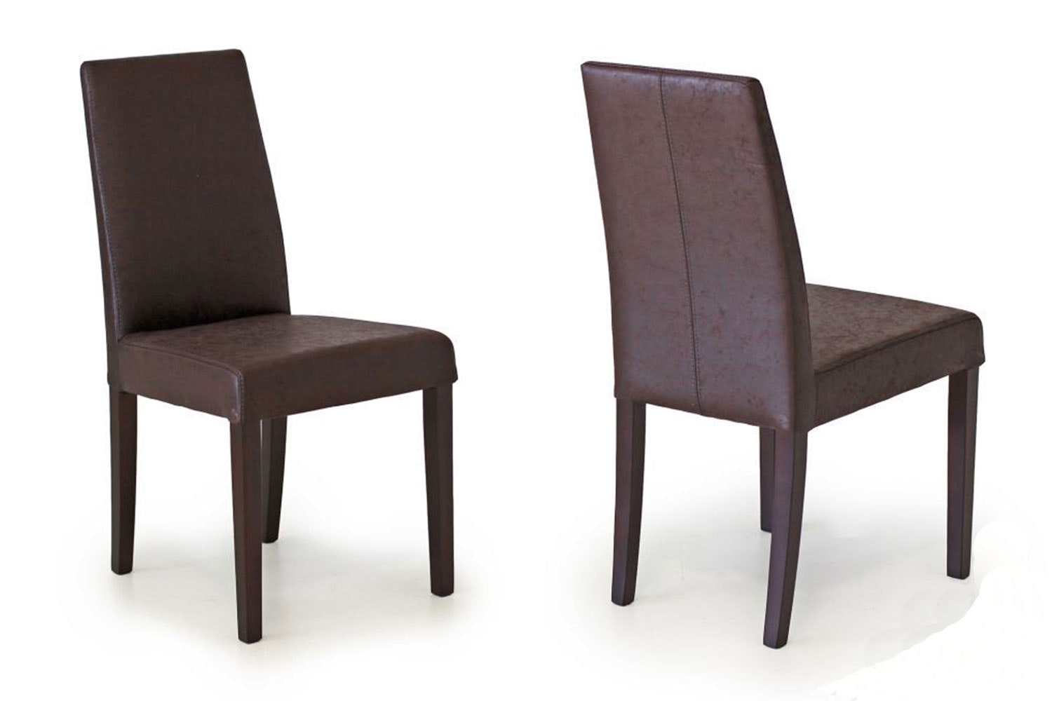 Phlex2 Dining Chairs by Collage