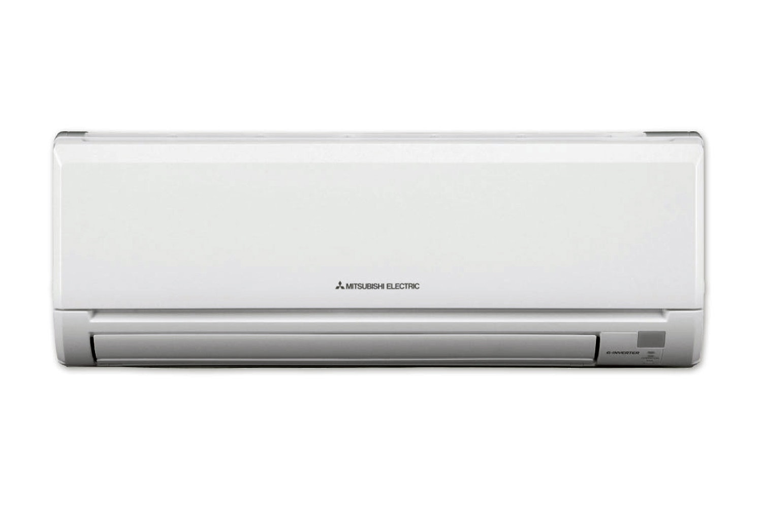 Mitsubishi Electric Classic GE42 Heat Pump / Air Conditioner | Harvey  Norman New Zealand