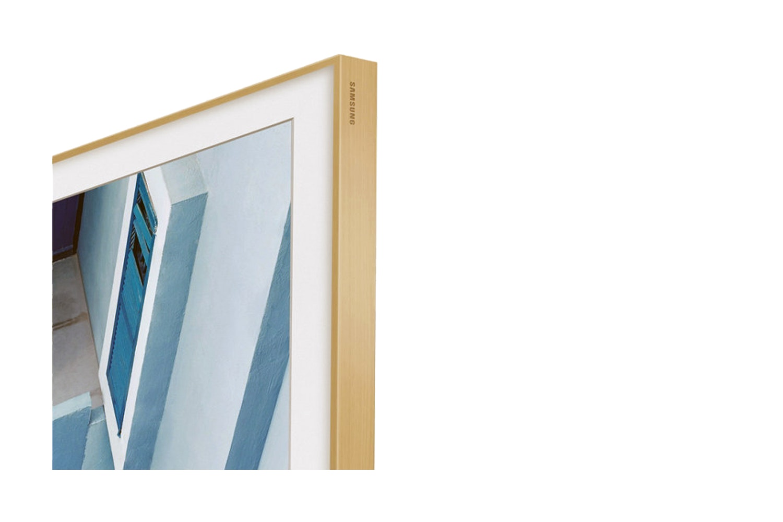 Tv Furniture Tv Cabinet Tv Mount Harvey Norman New Zealand # Lift Motorise Erard