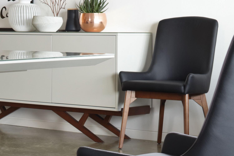 Bon Monte Carlo Dining Chair By Insato Furniture ...