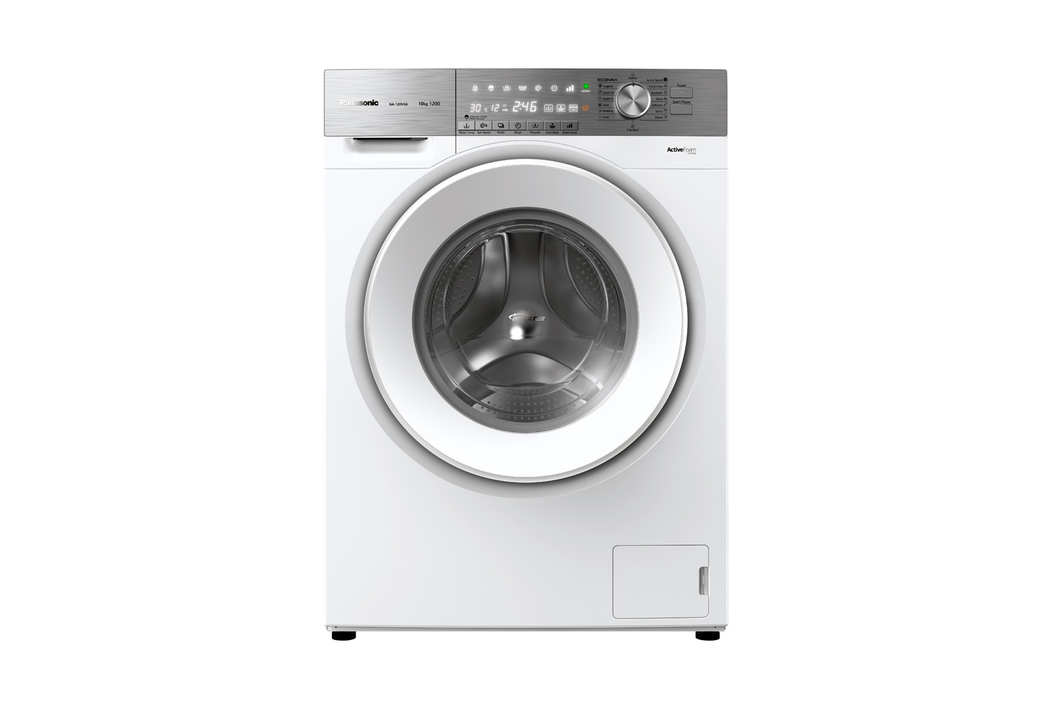 Which washing machines are good: selection criteria