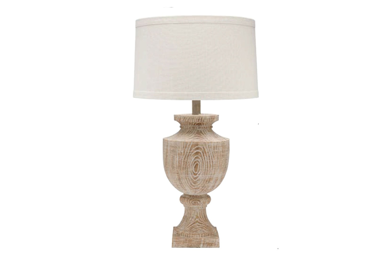 Sadiki Table Lamp by Shady Lady