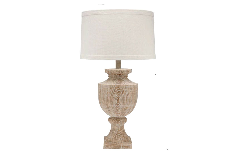 Sadiki table lamp by shady lady harvey norman new zealand sadiki table lamp by shady lady aloadofball Choice Image