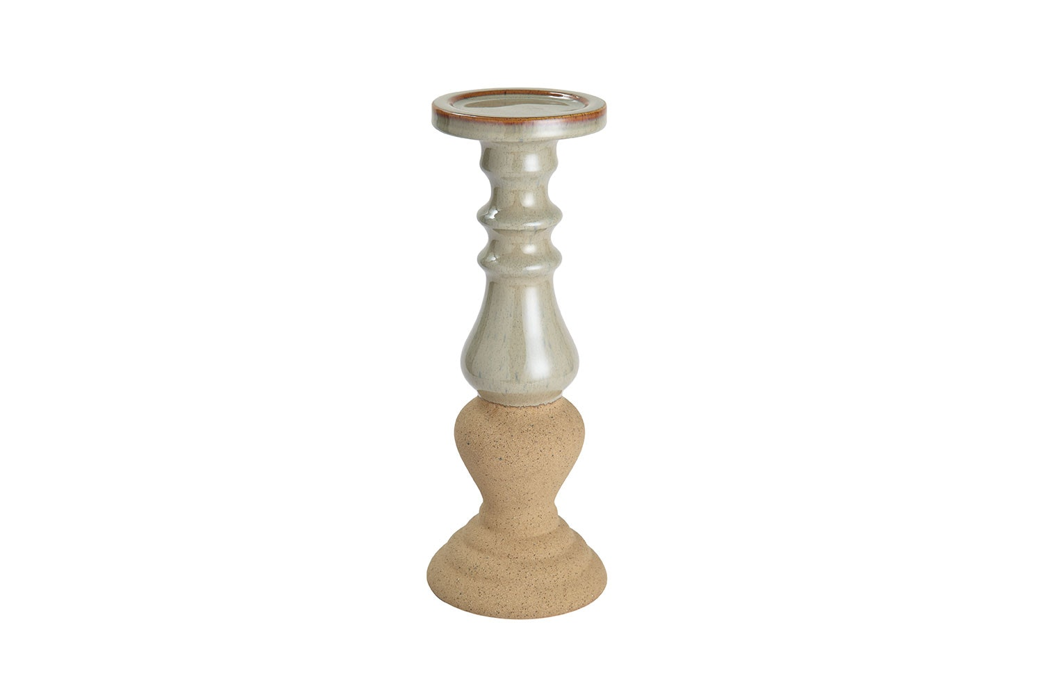 Vinya Candle Holder by Harper Home - Large