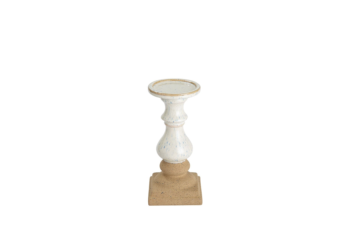 Vinya Candle Holder by Harper Home - Small