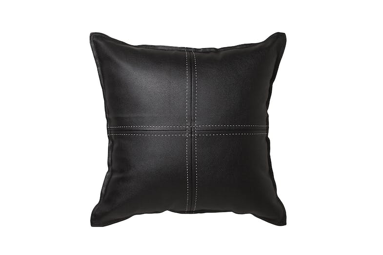 Exeter Accessory Range by Logan and Mason - Square Cushion