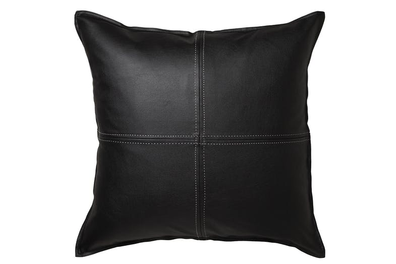 Exeter Accessory Range by Logan and Mason - European Pillowcase