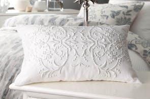 Cushions & Covers — Cushions, Cushion Covers and More