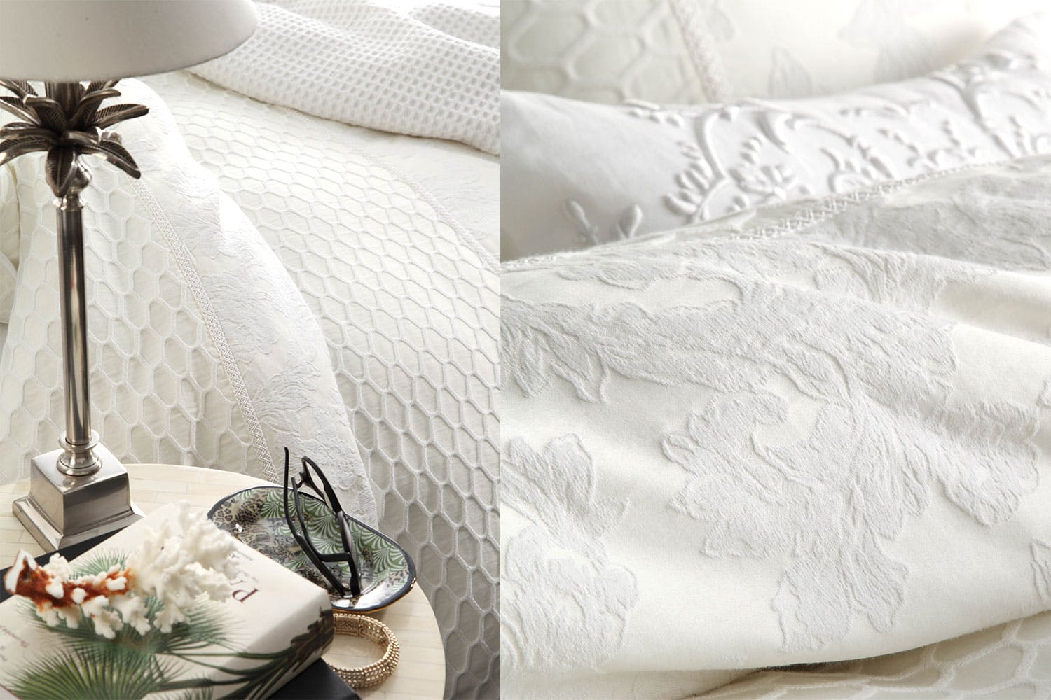 p linen washedlinenivoryquilt bedding quilt cone ivory pine product list hill washed zoom duvet