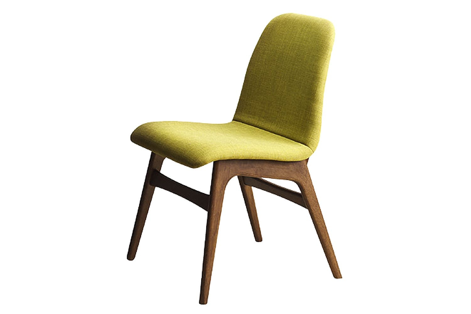 Espresso Embrace Dining Chair by Nero Furniture