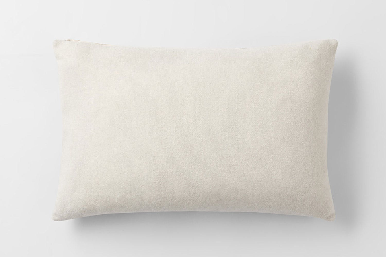 rossmore carbon leather cushion by sheridan harvey norman new zealand