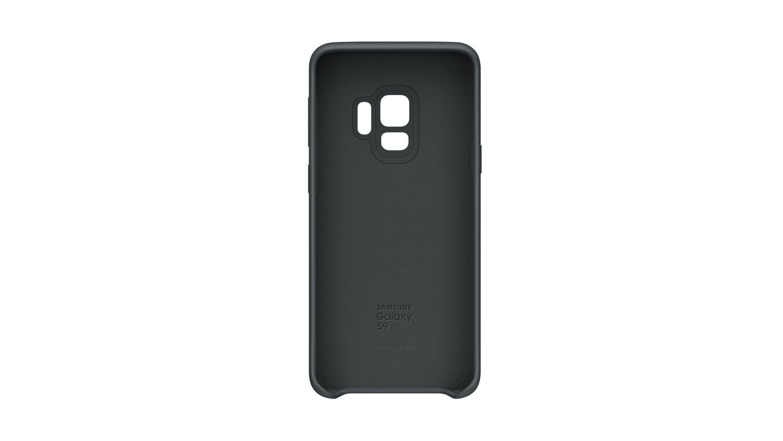 best loved 0595f 62da8 Samsung Galaxy S9 Silicone Cover