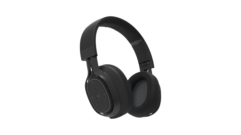 7d8a4b9eaca BlueAnt Pump Zone Bluetooth Over-Ear Headphones   Harvey Norman New Zealand