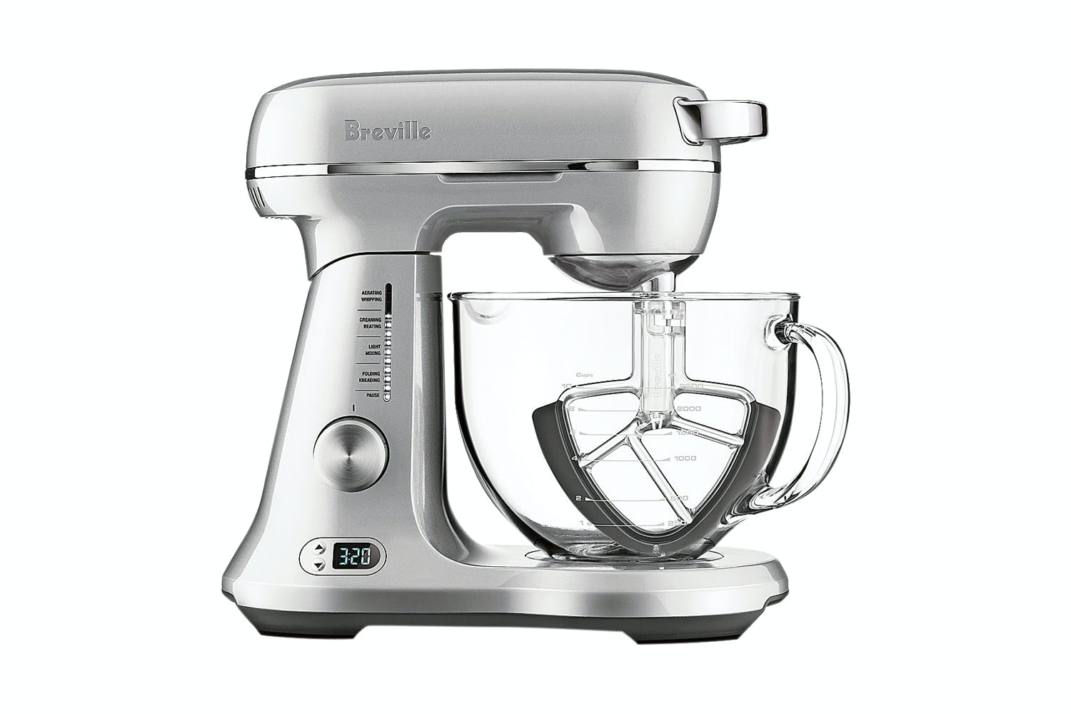 Find the Top Affordable Mixers For Your Own Kitchen