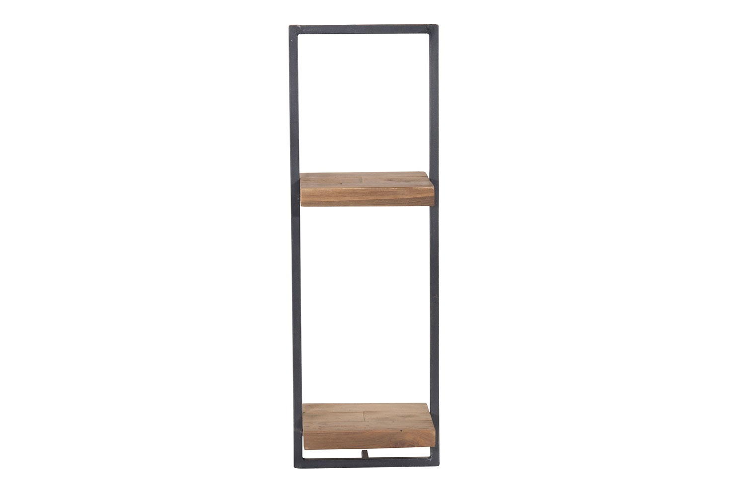 Shelfmate 25cm Matching Shelving Unit by D-Bohdi