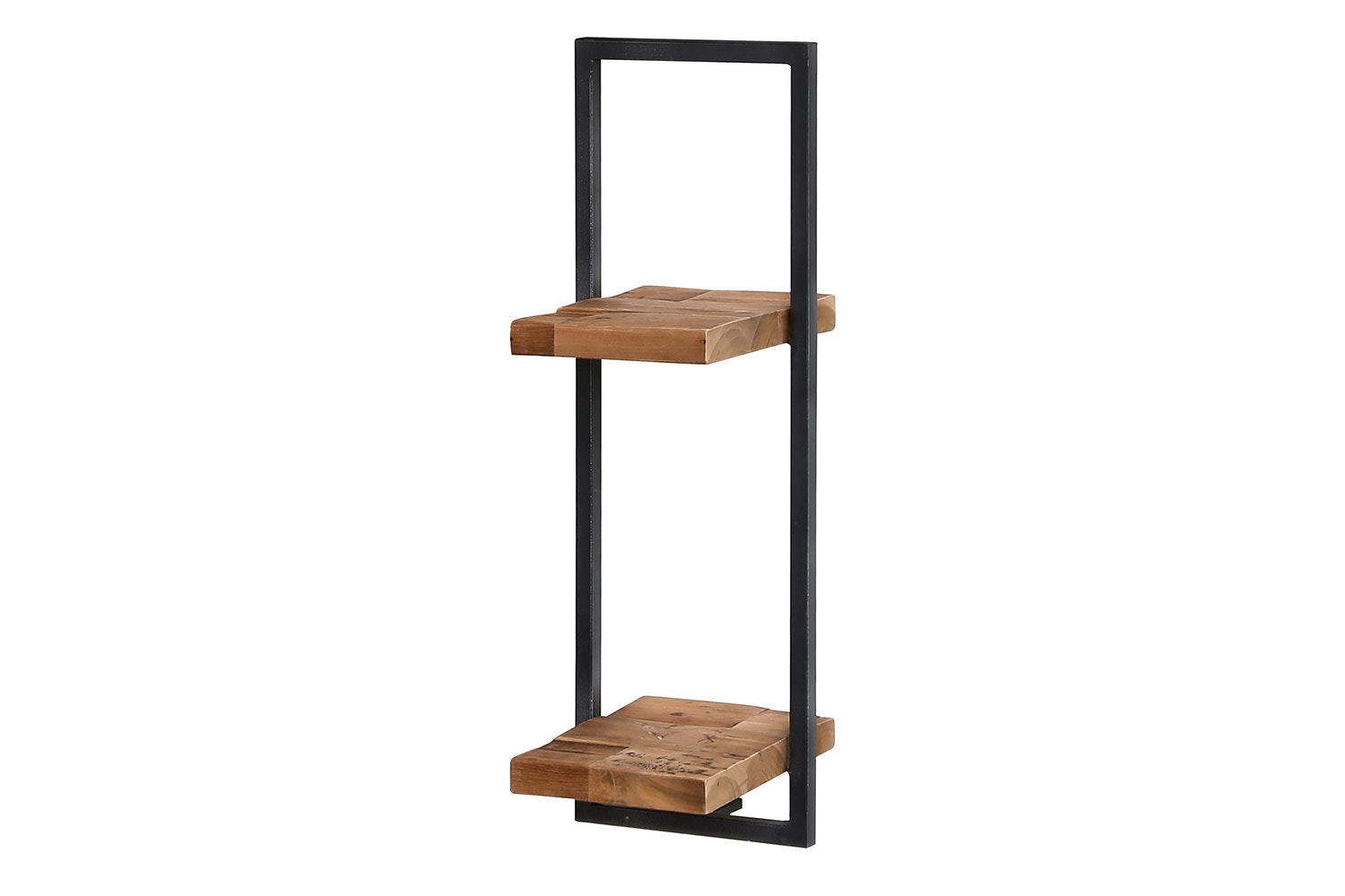 Shelfmate 25cm Matching Shelving Unit by D-Bodhi