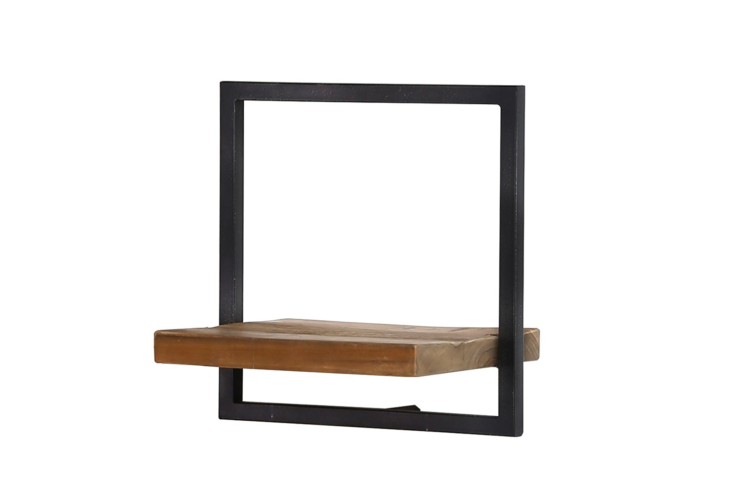 Shelfmate 35cm Matching Shelving Unit by D-Bodhi