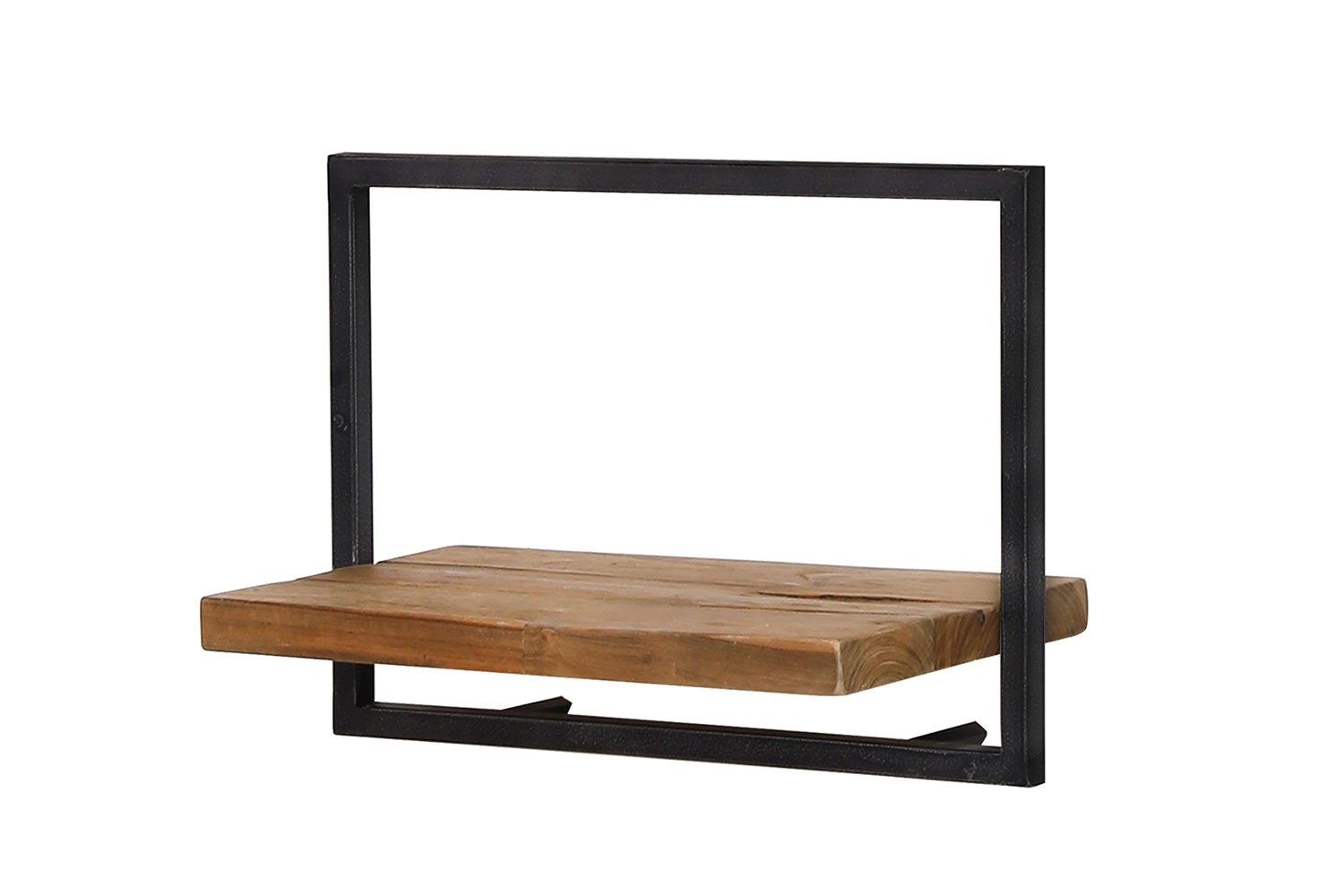 Shelfmate 50cm Matching Shelving Unit by D-Bodhi