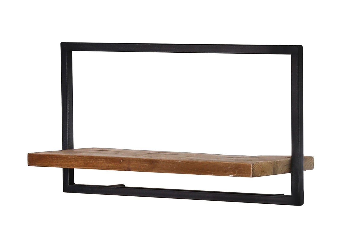 Shelfmate 65cm Matching Shelving Unit by D-Bodhi