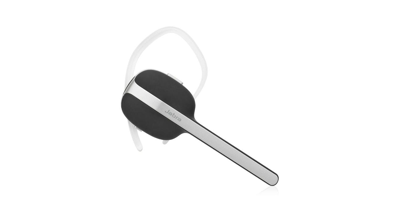 Kendte Jabra Style Bluetooth Headset   Harvey Norman New Zealand NA-05