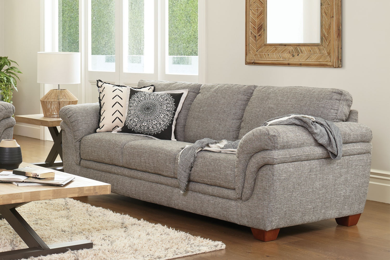 demi sofa – Home and Textiles