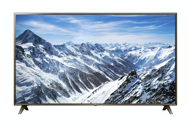 Lg 75 4k Smart Tv Harvey Norman New Zealand