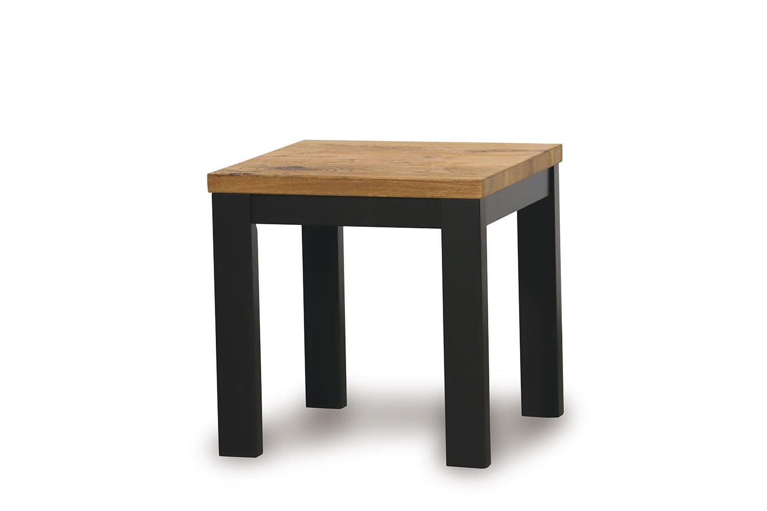 Indiana Lamp Table By Paulack Furniture Harvey Norman New Zealand