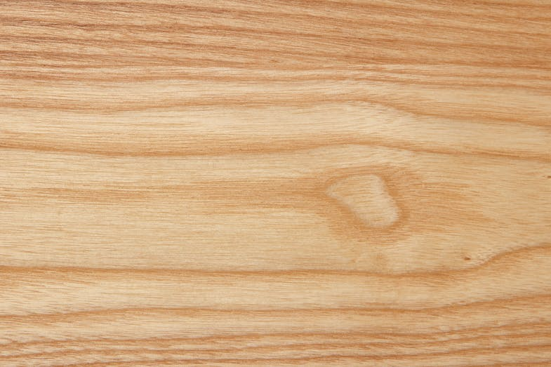 Timber Stain - Natural