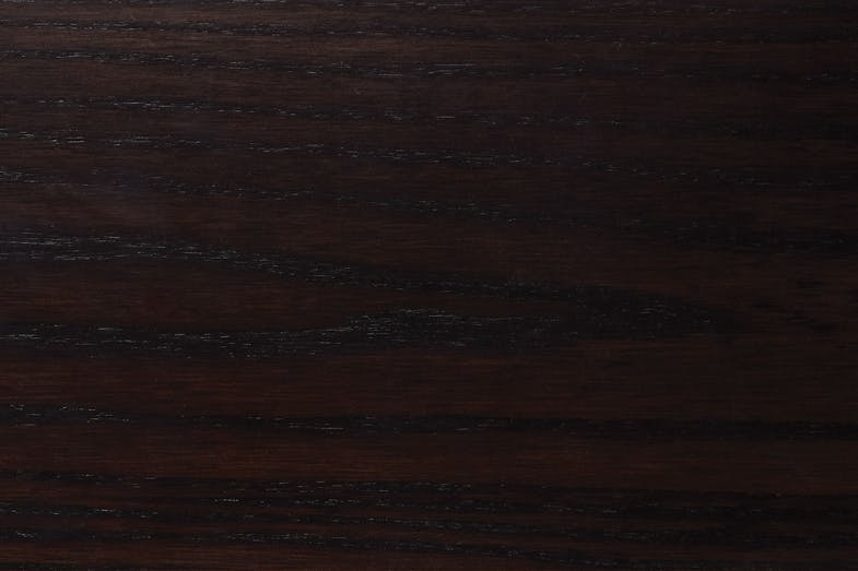 Timber Stain - Wenge