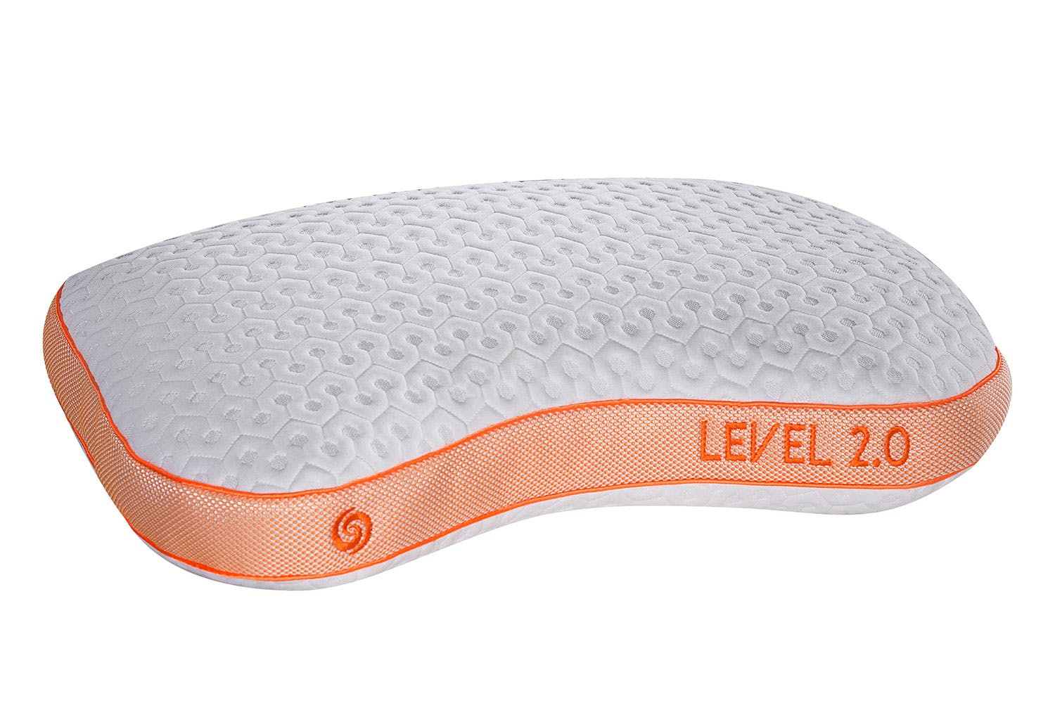 Level Series 2 0 Pillow By Bedgear Harvey Norman New Zealand