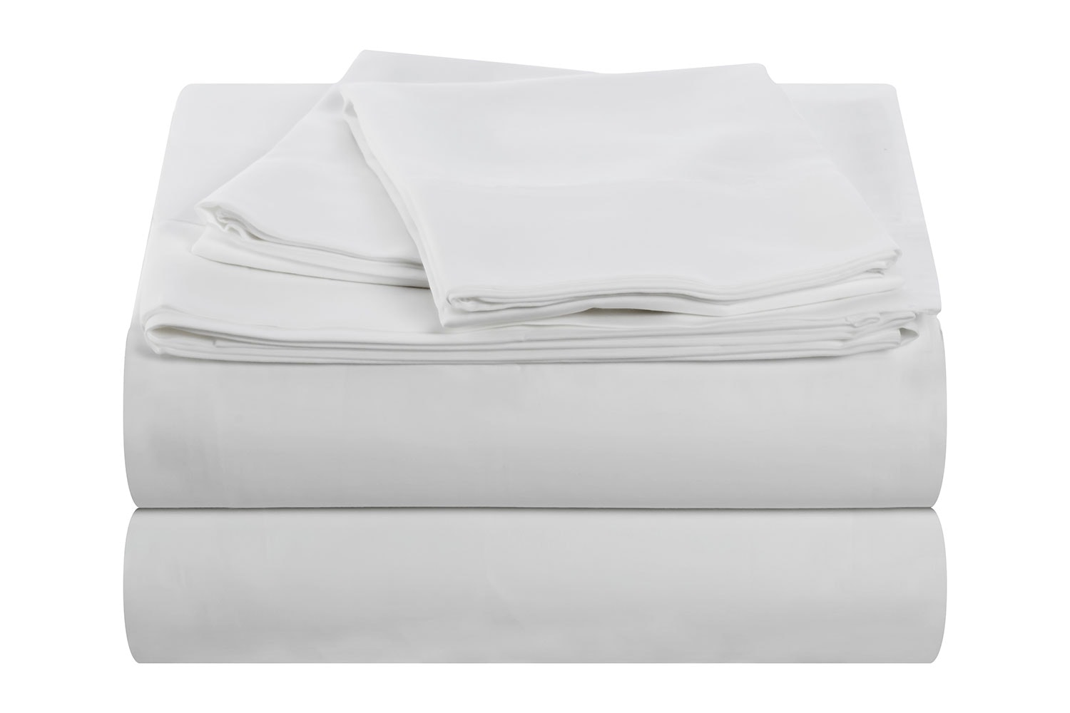 Temperature Regulating Sheet Set by NuSleep